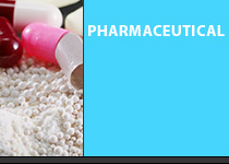 Applications: Pharma Shelflife, Surface Area, Water Sorption Rates, Hydrophilicity, Fingerprinting & Representative Sampling